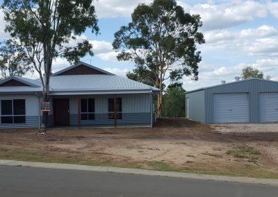 New Builds Gatton Plainland 01