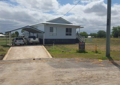 New Builds Gatton Plainland 02