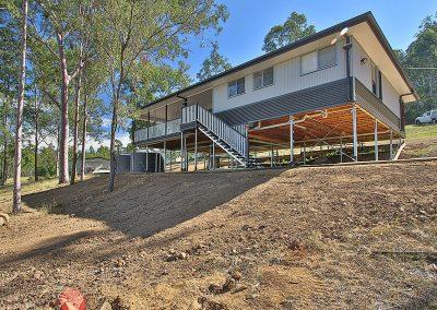 Sloping Blocks Gatton Plainland 03