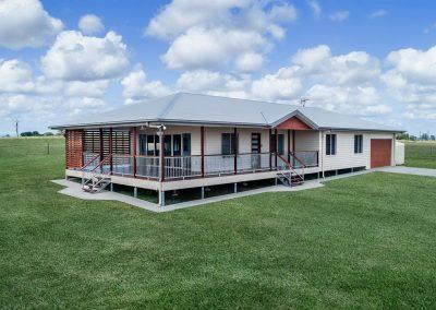 New Builds Gatton Plainland 11
