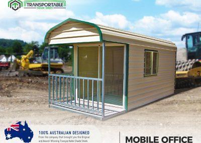 Transportable Sheds Gatton Plainland 15