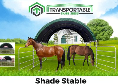 Transportable Sheds Gatton Plainland 38