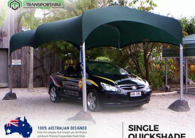 Transportable Sheds Gatton Plainland 24