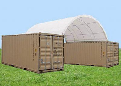 Transportable Sheds Gatton Plainland 04