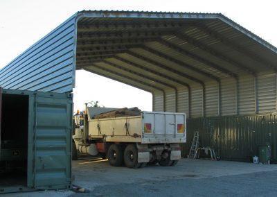 Transportable Sheds Gatton Plainland 01
