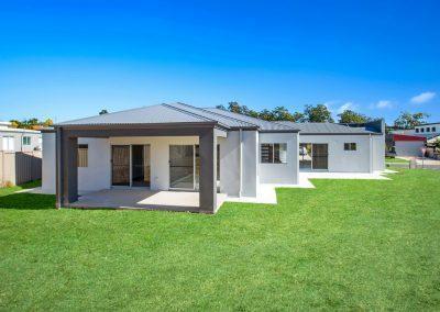 Custom Design Houses Gatton Plainland 18
