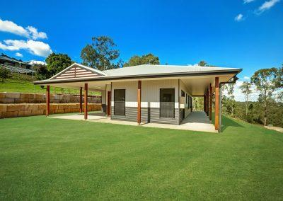 New Builds Gatton Plainland 09