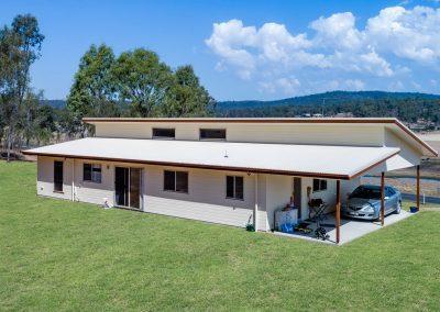 Custom Design Houses Gatton Plainland 04
