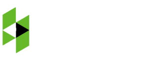 Houzz Icon Logo