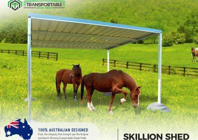 Transportable Sheds Gatton Plainland 26