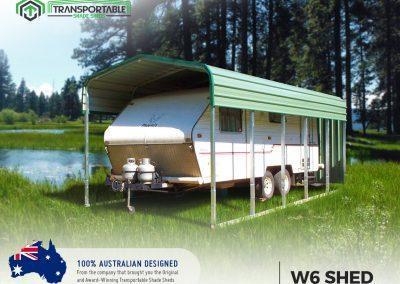 Transportable Sheds Gatton Plainland 31