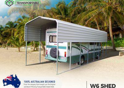 Transportable Sheds Gatton Plainland 32